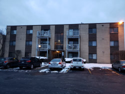 Photo of 666 Pinecrest Drive, Unit Number 304, PROSPECT HEIGHTS, IL 60070 (MLS # 10149799)