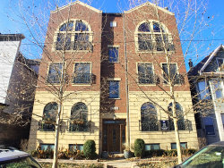 Photo of 3216 N Ravenswood Avenue, Unit Number 1N, CHICAGO, IL 60657 (MLS # 10150098)