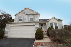 Photo of 11856 Presley Circle, PLAINFIELD, IL 60585 (MLS # 10150355)