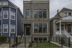 Photo of 1840 W Barry Avenue, CHICAGO, IL 60657 (MLS # 10150391)
