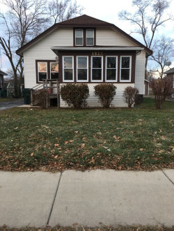 Photo of 1522 Melrose Avenue, WAUKEGAN, IL 60085 (MLS # 10150427)
