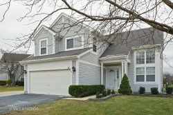 Photo of 14 Penny Court, BOLINGBROOK, IL 60440 (MLS # 10150476)