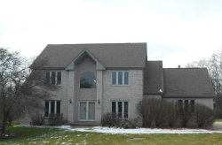 Photo of 7N598 Whirlaway Drive, ST. CHARLES, IL 60175 (MLS # 10150544)