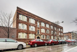 Photo of 3950 N Clarendon Avenue, Unit Number 2S, CHICAGO, IL 60613 (MLS # 10150551)