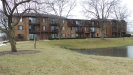 Photo of 744 N Briar Hill Lane, Unit Number 2, ADDISON, IL 60101 (MLS # 10150579)