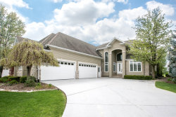 Photo of 3539 Scottsdale Circle, Naperville, IL 60564 (MLS # 10150591)