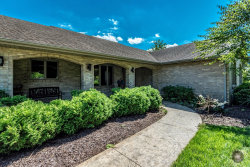 Photo of 1432 State Route 31, OSWEGO, IL 60543 (MLS # 10150612)