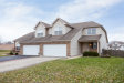 Photo of 23001 Redwing Court, PLAINFIELD, IL 60586 (MLS # 10150616)