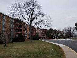 Photo of 16 E Old Willow Road, Unit Number 408S, PROSPECT HEIGHTS, IL 60070 (MLS # 10150638)