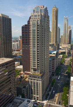 Photo of 118 E Erie Street, Unit Number 34F, CHICAGO, IL 60611 (MLS # 10150685)