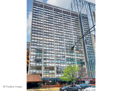 Photo of 230 E Ontario Street, Unit Number 1304, CHICAGO, IL 60611 (MLS # 10150797)