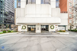Photo of 990 N Lake Shore Drive, Unit Number 6D, CHICAGO, IL 60611 (MLS # 10150890)