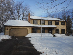 Photo of 41W640 Barberry Lane, ST. CHARLES, IL 60175 (MLS # 10151086)