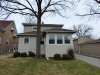 Photo of 589 Onwentsia Avenue, HIGHLAND PARK, IL 60035 (MLS # 10151138)