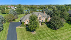 Photo of 5N575 E Lakeview Circle, ST. CHARLES, IL 60175 (MLS # 10151312)