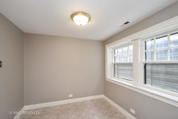 Tiny photo for 2540 N Kedzie Boulevard, Unit Number G7, CHICAGO, IL 60647 (MLS # 10151338)