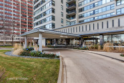 Photo of 3440 N Lake Shore Drive, Unit Number 7E, CHICAGO, IL 60657 (MLS # 10151343)