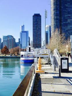 Photo of 474 N Lake Shore Drive, Unit Number 5206, CHICAGO, IL 60611 (MLS # 10151345)