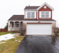 Photo of 80 E Country Walk Drive, ROUND LAKE BEACH, IL 60073 (MLS # 10151411)