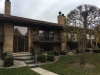 Photo of 17917 California Court, Unit Number 128, ORLAND PARK, IL 60467 (MLS # 10151433)
