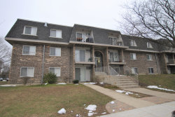 Photo of 931 Jonathan Court, Unit Number 305, PROSPECT HEIGHTS, IL 60070 (MLS # 10151473)