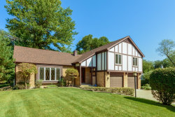 Photo of 108 E Olive Avenue, PROSPECT HEIGHTS, IL 60070 (MLS # 10151493)