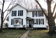 Photo of 914 Center Street, MCHENRY, IL 60050 (MLS # 10151633)