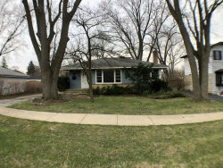 Photo of 113 8th Street, DOWNERS GROVE, IL 60515 (MLS # 10151697)