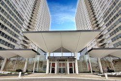 Photo of 3550 N Lake Shore Drive, Unit Number 1002, CHICAGO, IL 60657 (MLS # 10151903)