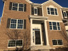 Photo of 1009 Charlton (lot 1701) Lane, NAPERVILLE, IL 60563 (MLS # 10151963)