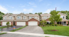 Photo of 1328 Prarie View Parkway, CARY, IL 60013 (MLS # 10151970)