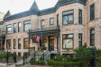 Photo of 635 W Surf Street, CHICAGO, IL 60657 (MLS # 10152087)