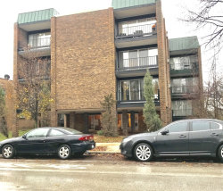 Photo of 4136 N California Avenue, Unit Number 102, CHICAGO, IL 60618 (MLS # 10152131)