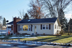 Photo of 3404 Winter Drive, ROCK FALLS, IL 61071 (MLS # 10152146)