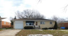 Photo of 905 S Can Dota Avenue, MOUNT PROSPECT, IL 60056 (MLS # 10152245)