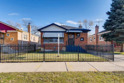 Photo of 8913 S Greenwood Avenue, CHICAGO, IL 60619 (MLS # 10152355)