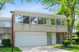 Photo of 118 Wellington Road, NORTHBROOK, IL 60062 (MLS # 10152371)