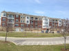 Photo of 2750 Commons Drive, Unit Number 211, GLENVIEW, IL 60026 (MLS # 10152380)