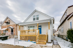 Photo of 10036 S Indiana Avenue, CHICAGO, IL 60628 (MLS # 10152452)