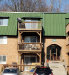 Photo of 2003 Tall Oaks Drive, Unit Number 3B, AURORA, IL 60505 (MLS # 10152528)