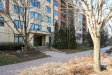 Photo of 20 S Main Street, Unit Number 206, MOUNT PROSPECT, IL 60056 (MLS # 10152597)