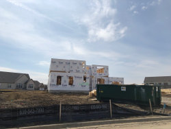 Photo of Lot 125 Hilldale Drive, ST. CHARLES, IL 60175 (MLS # 10152676)