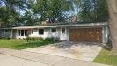 Photo of 283 Wille Avenue, WHEELING, IL 60090 (MLS # 10152689)