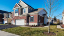 Photo of 10628 154th Street, ORLAND PARK, IL 60462 (MLS # 10152768)