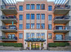 Photo of 145 S York Street, Unit Number 428, ELMHURST, IL 60126 (MLS # 10152771)