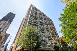 Photo of 1000 N Lake Shore Drive, Unit Number 1501, CHICAGO, IL 60611 (MLS # 10152803)
