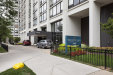 Photo of 5445 N Sheridan Road, Unit Number 3409, CHICAGO, IL 60640 (MLS # 10152906)