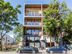 Photo of 934 N California Avenue, Unit Number 4-N, CHICAGO, IL 60622 (MLS # 10152908)