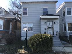 Photo of 7152 S Seeley Avenue, CHICAGO, IL 60636 (MLS # 10152966)