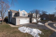 Photo of 2350 Hamilton Place, SCHAUMBURG, IL 60194 (MLS # 10152968)